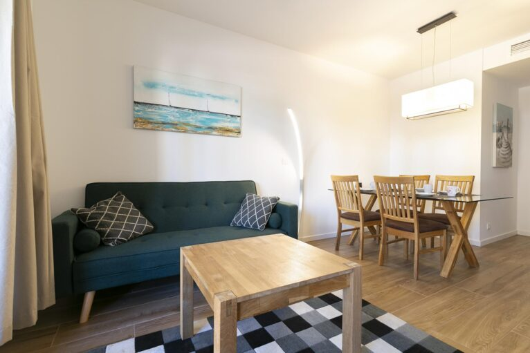 Vacaciones Jávea - Quality Rent A Villa