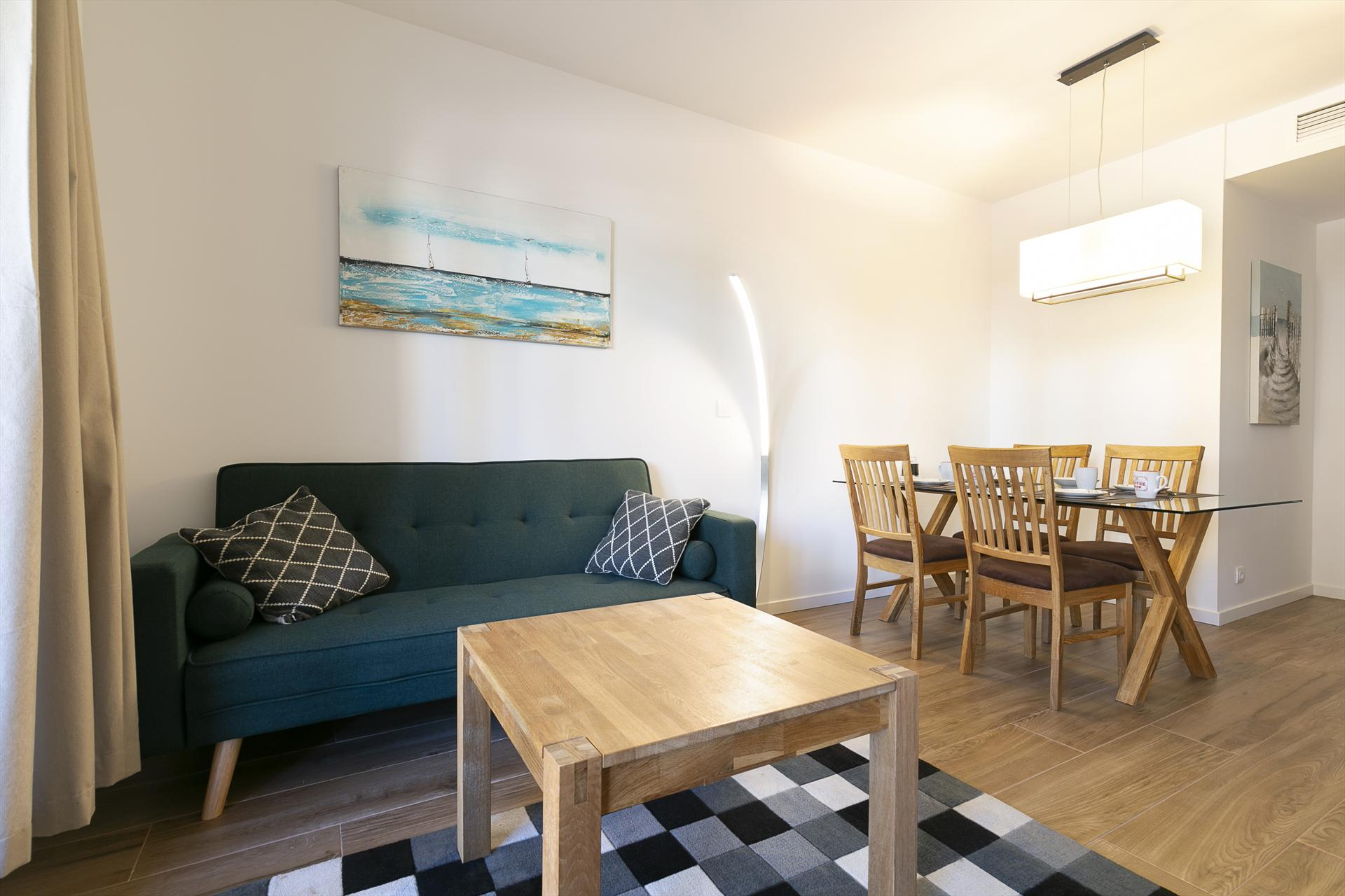 Vacaciones Jávea – Quality Rent A Villa