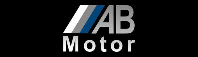Imagen: AB Motor