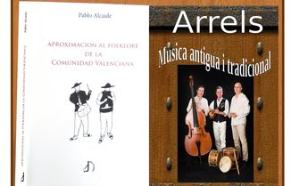 Immagine: Arrels, libro di Pablo Alcaide