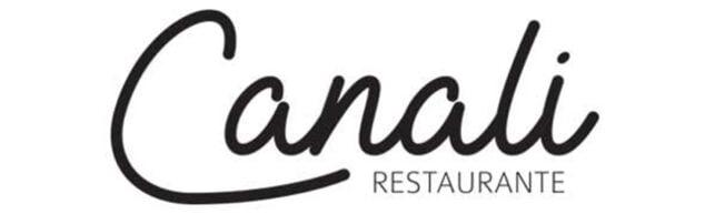 Image: Canali Restaurant logo