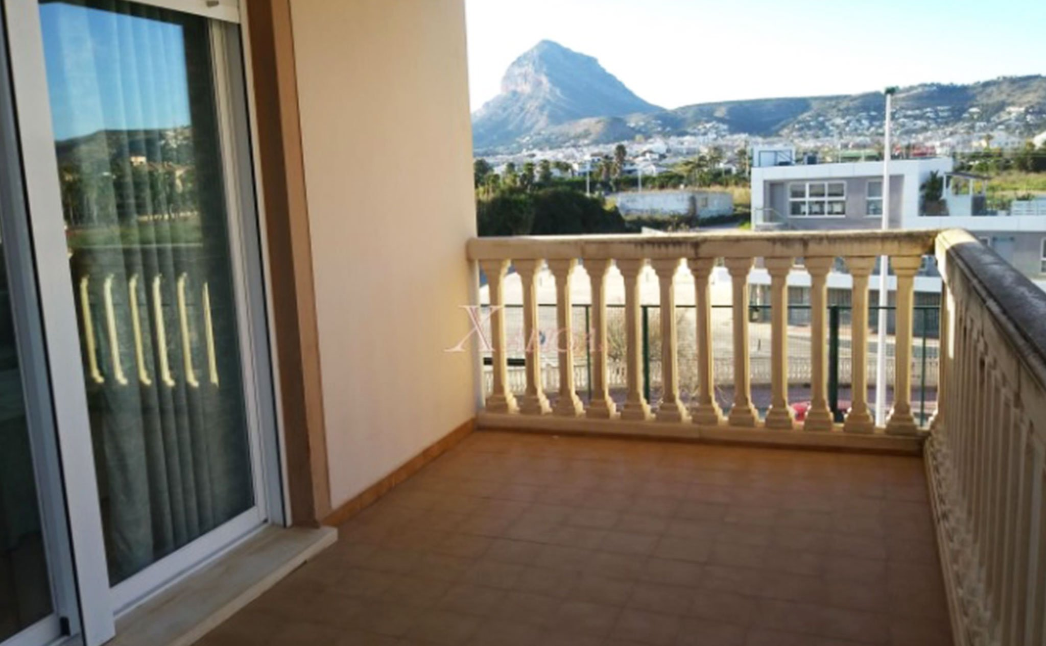 terraza-apartamento-triplex-venta-javea-xabiga-inmobiliaria