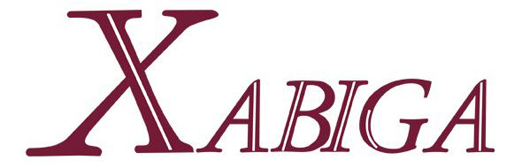 Logotipo de Xabiga Inmobiliaria