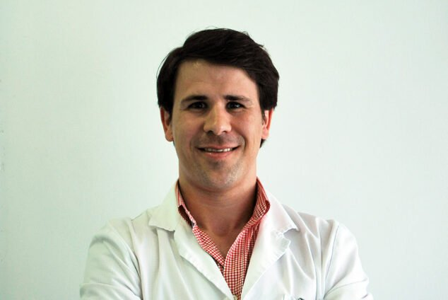 Imagen: Álvaro Escuder