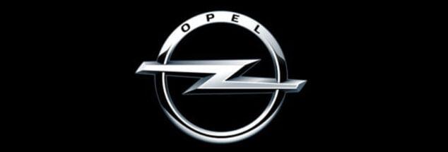 Imagen: Logotipo de Auto Denia Motors