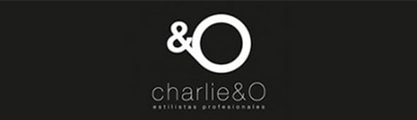 Logotipo de Charlie & O