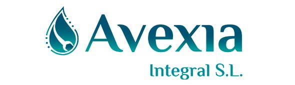 Avexia Integral