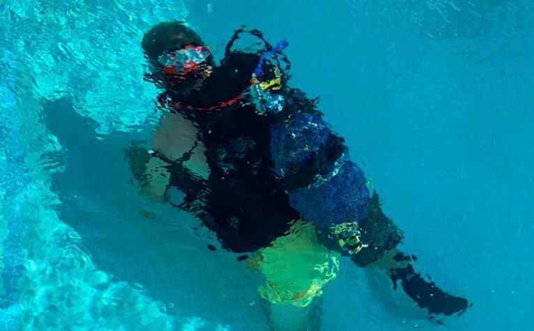 Reparación piscinas en Jávea - Avexia Integral