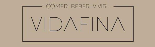 Imagen: Vidafina