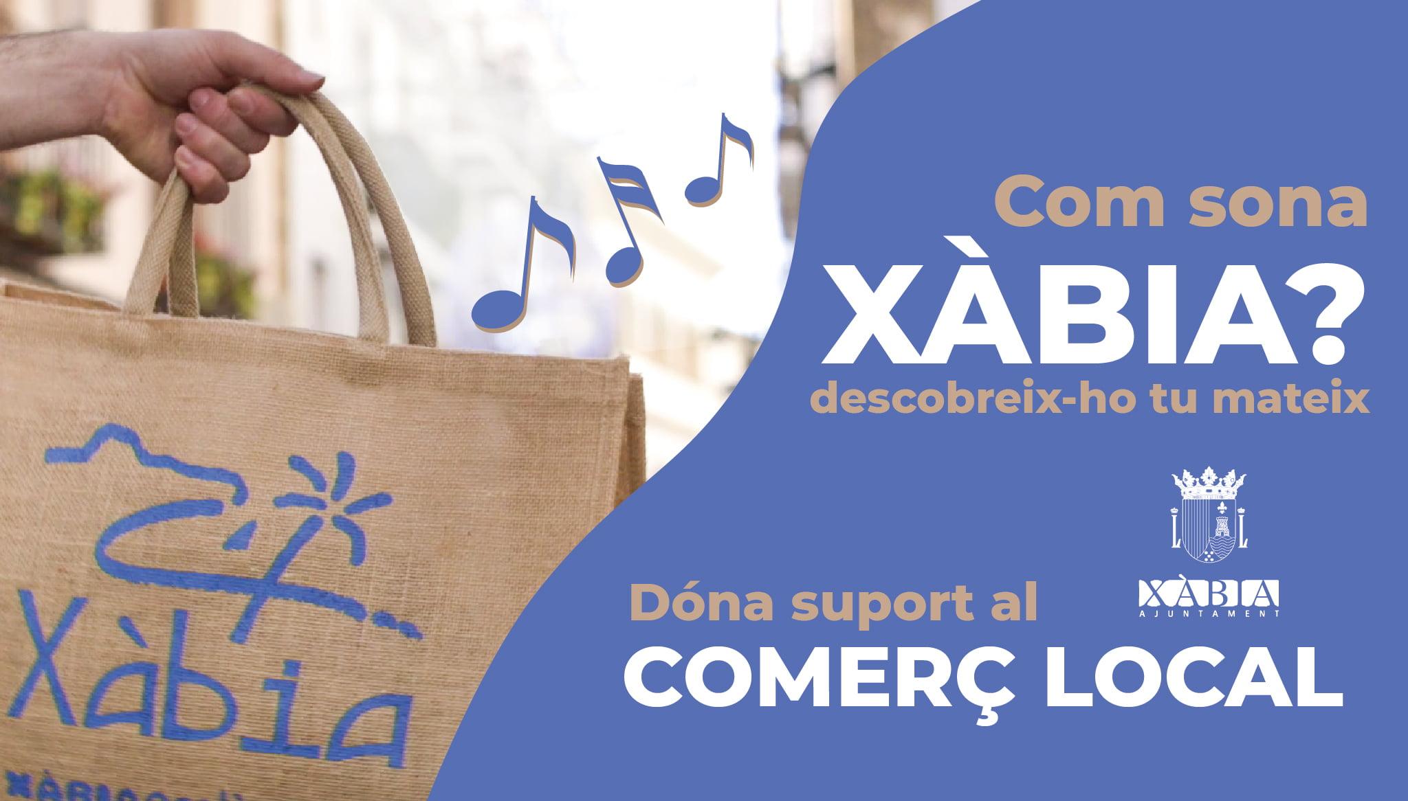 com-sona-xabia-promocion-comercio-local