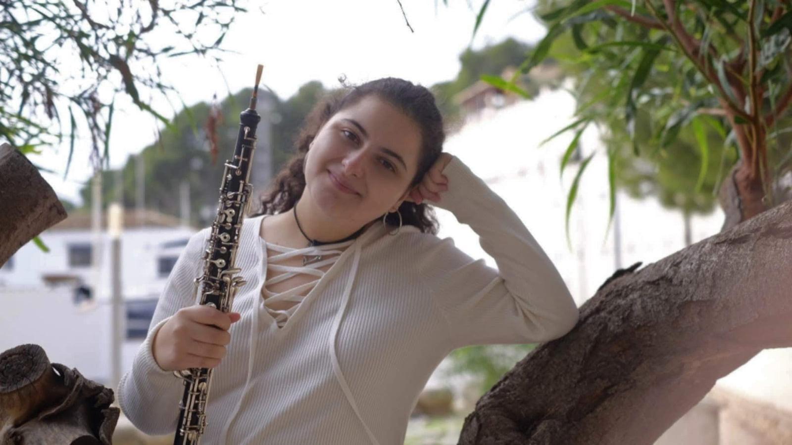 Isabel Català