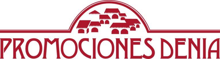 logotipo-promociones-denia