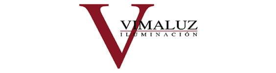 Logotipo de Vimaluz