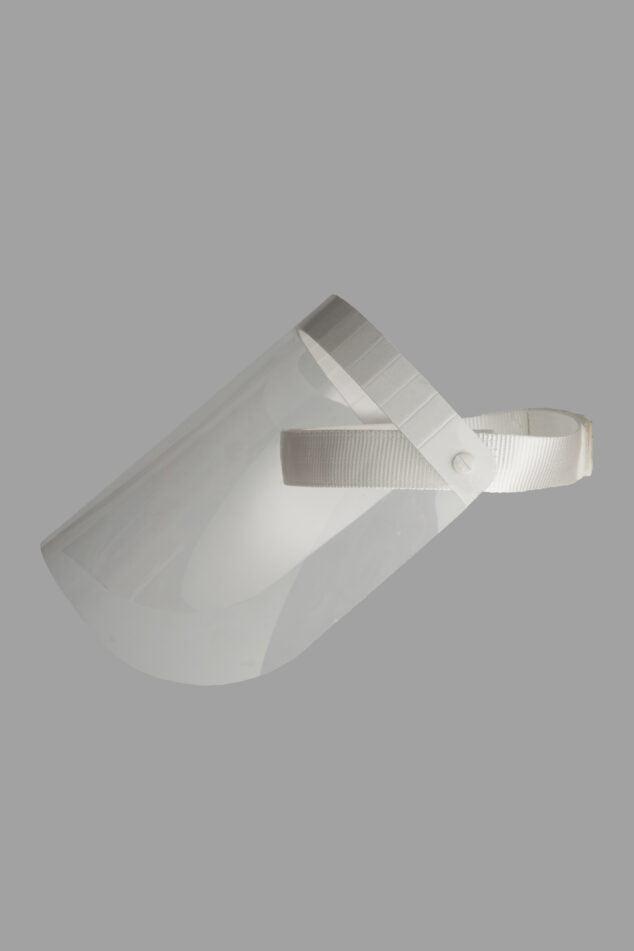Imagen: Pantalla de protección regulable de A-Sails