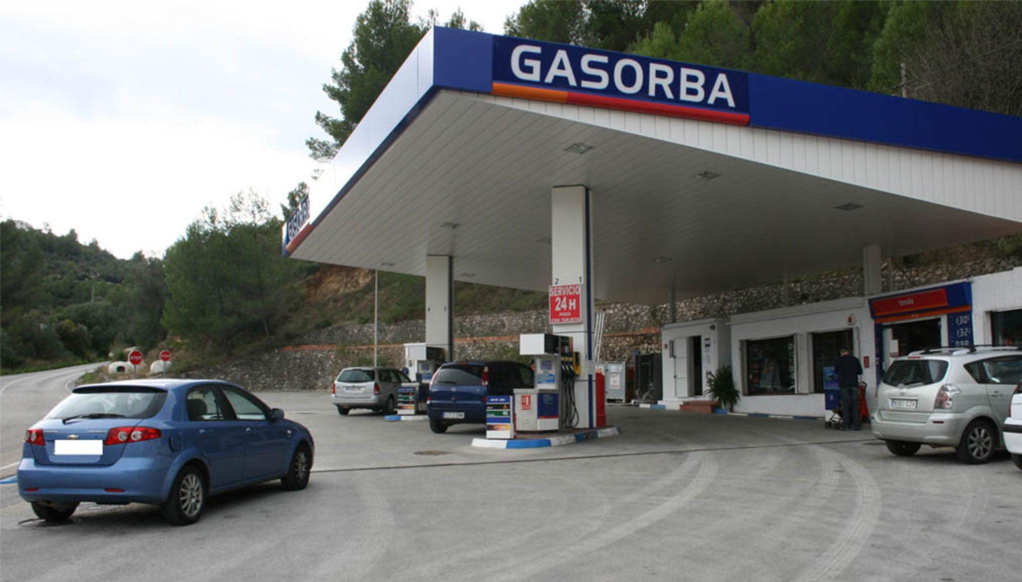 estación-de-servicio-GasOrba