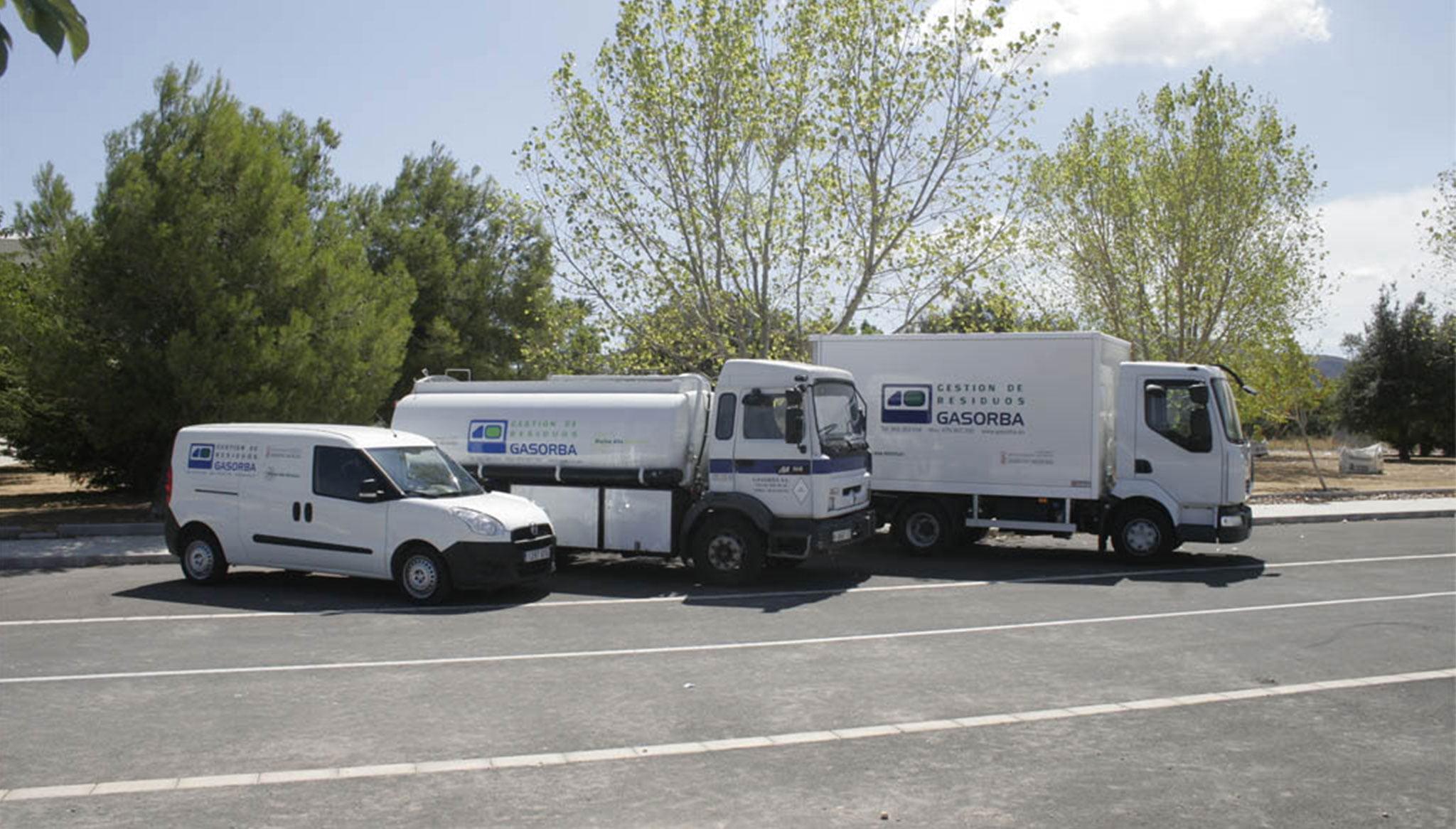 gestion-de-residuos-gasorba