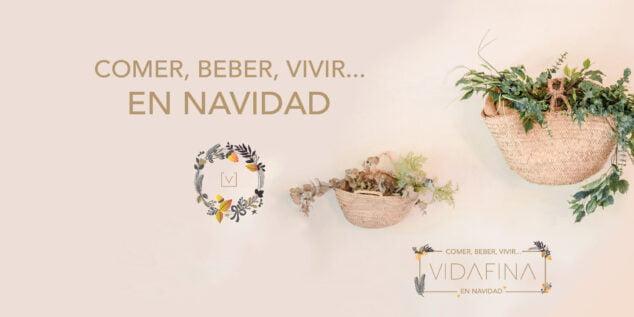 Imagen: Menús de empresa, Navidad y Nochevieja en Jávea - VidaFina