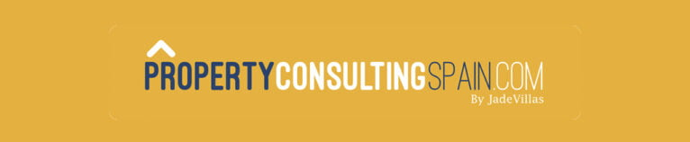 Property Consulting Spain