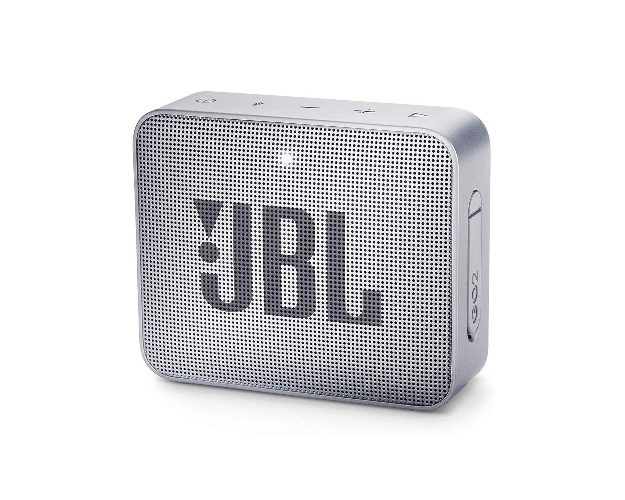 Altavoz portátil JBL – Electrodomésticos Pineda