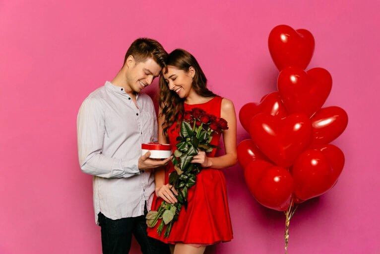 Cómo celebrar un San Valentín 2021 perfecto en Jávea