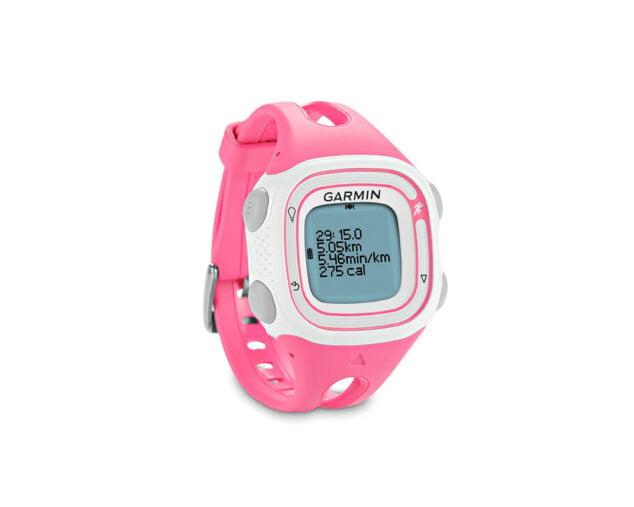 Imagen: Reloj de entrenamiento Garmin - Electrodomésticos Pineda