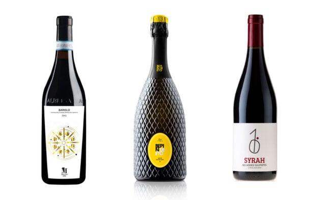 Imagen: Novedades de feberero 2021 - Casa del Vino