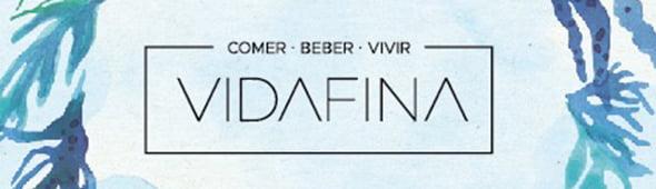Imagen: logo-nuevo-vidafina