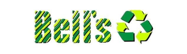 Imagen: Logotipo de Bell's