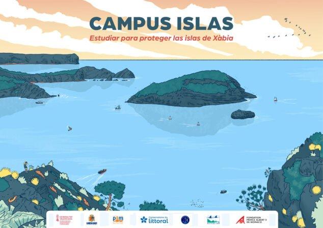 Imagen: Campus Islas