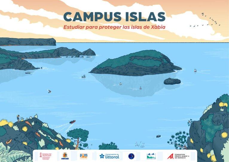 Campus Islas