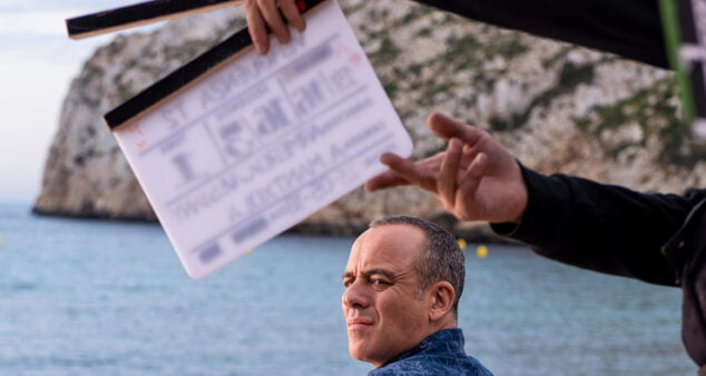 Imagen: Film Office Xàbia