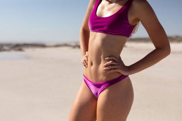 Imagen: Prepárate para el verano con Body Shock - Clínica Estética Castelblanque