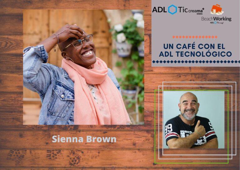 Sienna Brown
