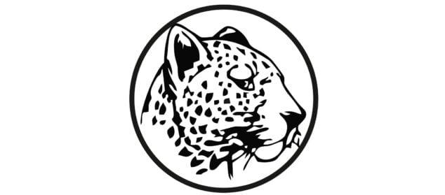Imagen: Logotipo de Andrada Ocasión