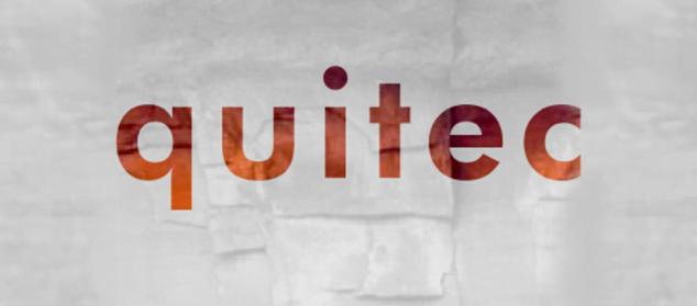 Imagen: Logotipo Quitec