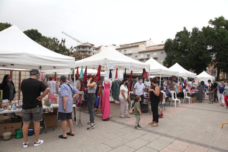 Feria del stock de Xàbia 04