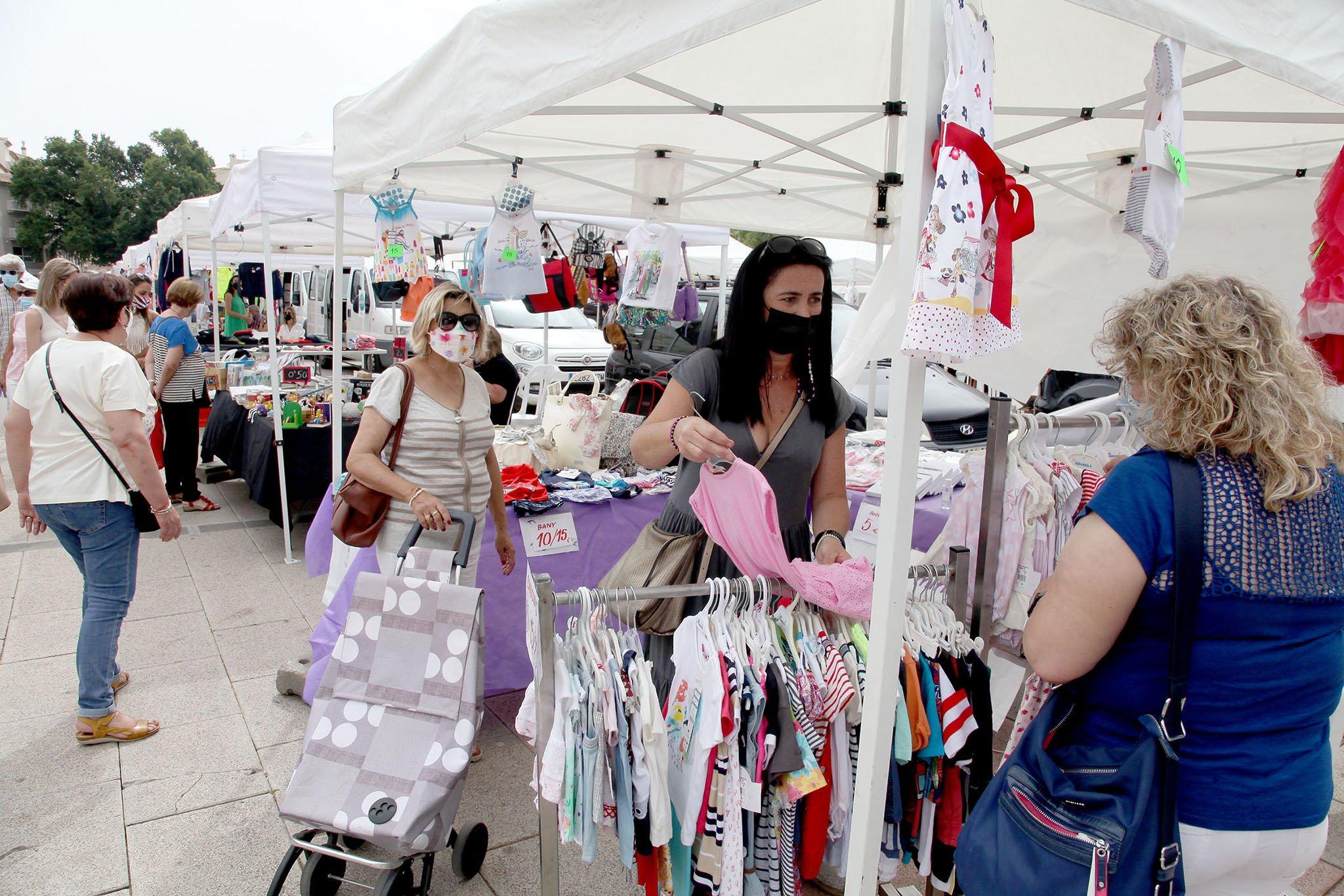 Feria del stock de Xàbia 09