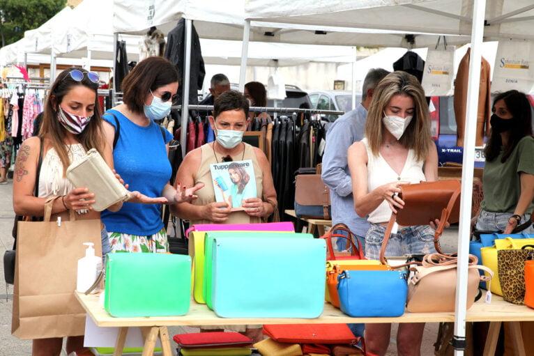 Feria del stock de Xàbia 11