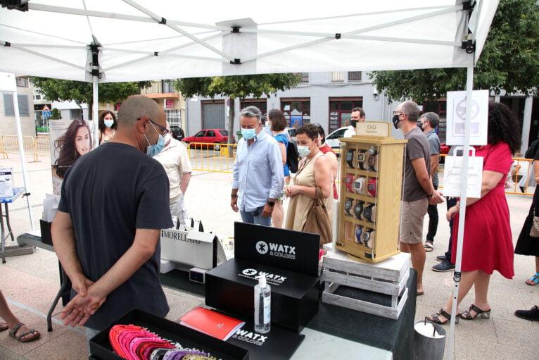 Feria del stock de Xàbia 41