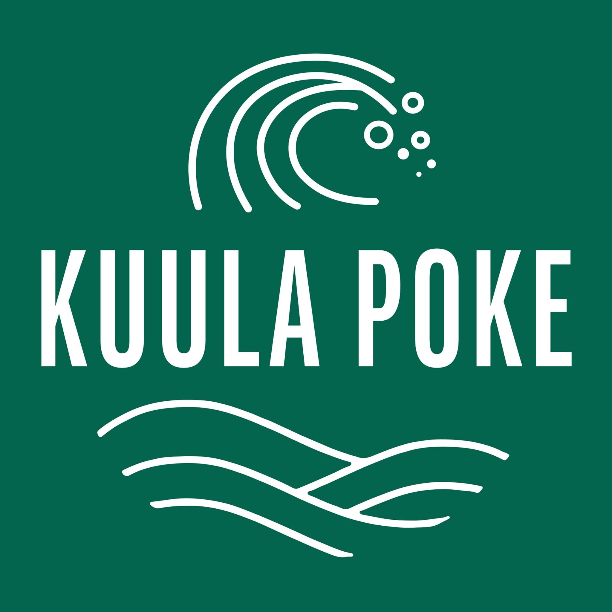 KUULA POKE – En Jávea