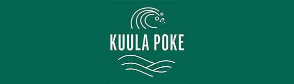 Imagen: Kuula Poke, tu local de Poke Bowls en Jávea