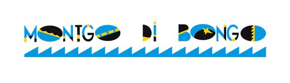 montgo-di-bongo-web-logo