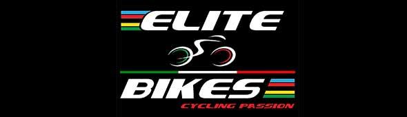 Elite Bikes Xabia