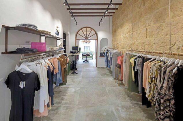 Imagen: La mejor tienda de ropa de Jávea - Insiem