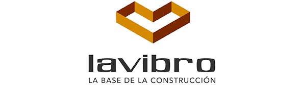 Imagen: Materiales de construcción en Jávea - La Vibro
