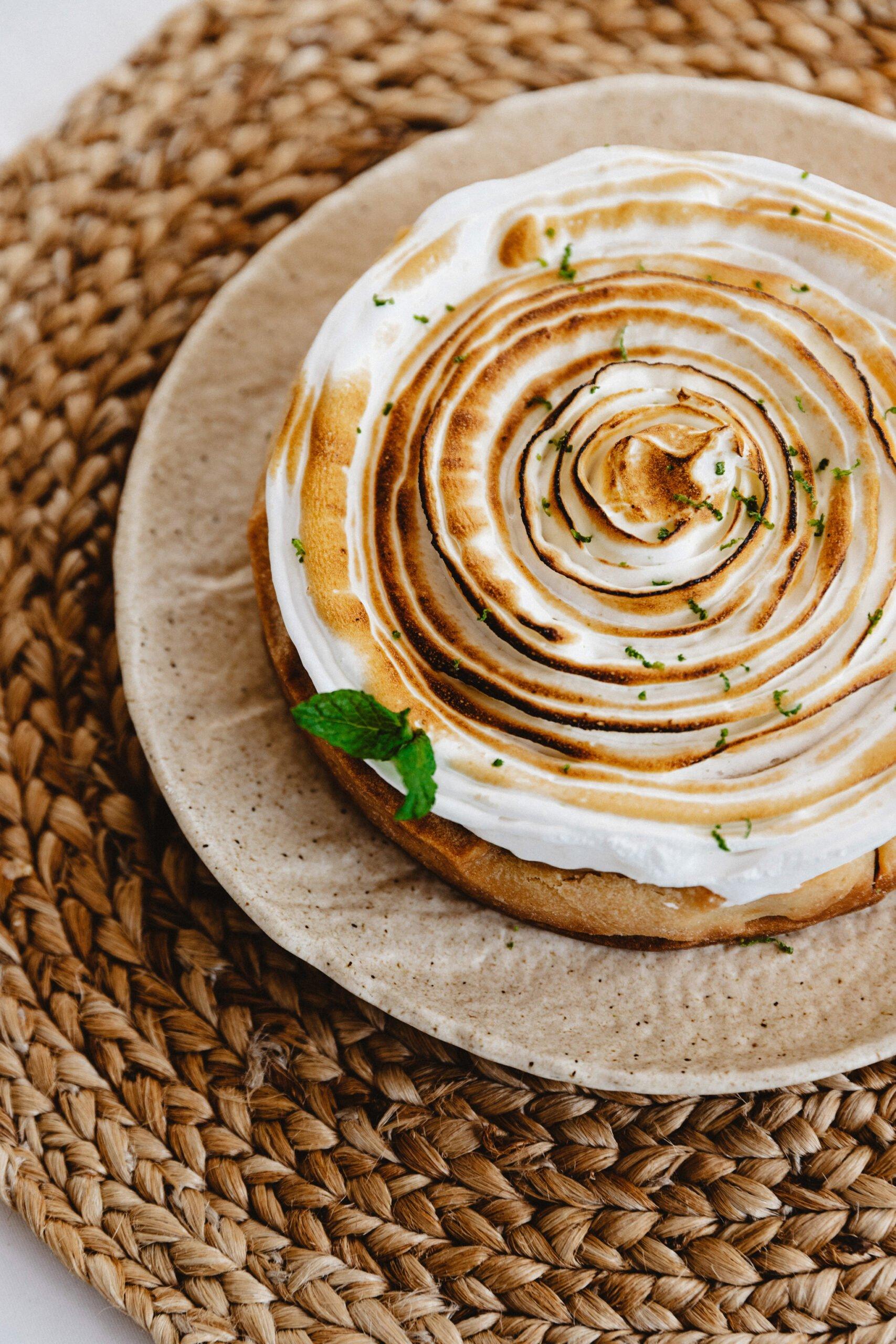 Donde comer en Javea – Restaurante Ritual de Terra