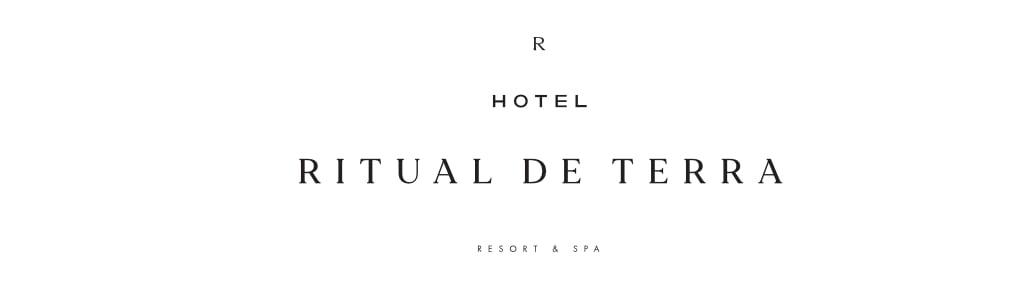 Hotel Ritual de Terra