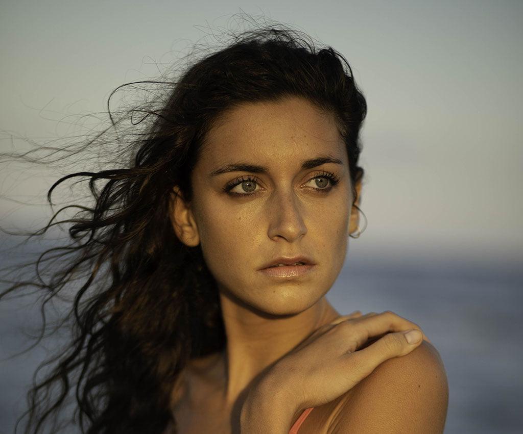 Juliette Slama FB