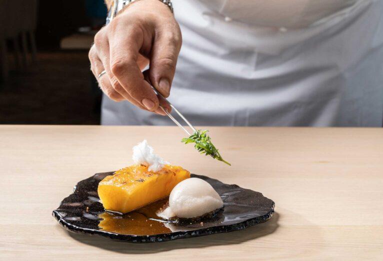 Mejor restaurante de Denia - Restaurante Nomada