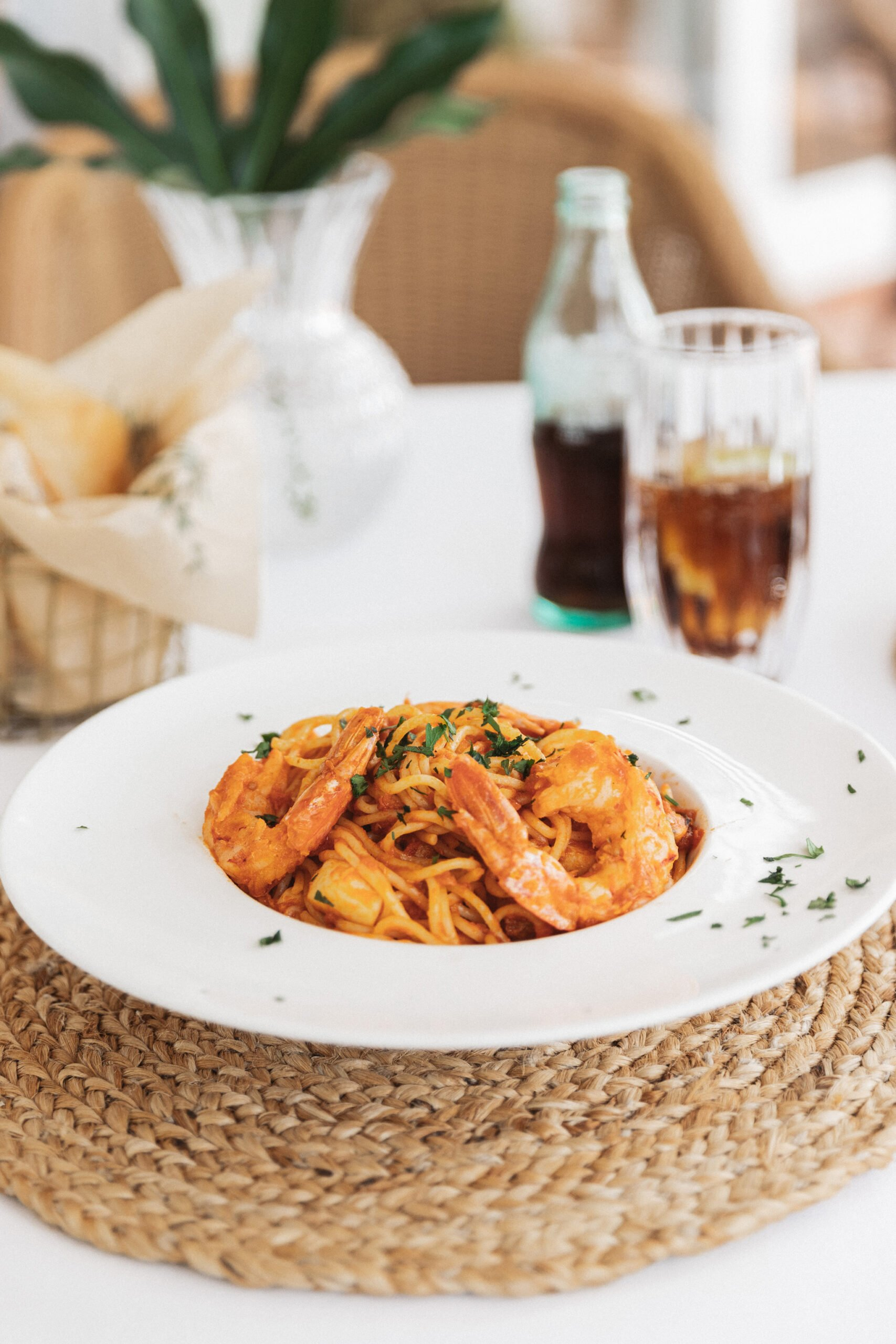 Mejor restaurante de Javea – Restaurante Ritual de Terra